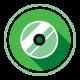 icona archiviazione digitale INSAID