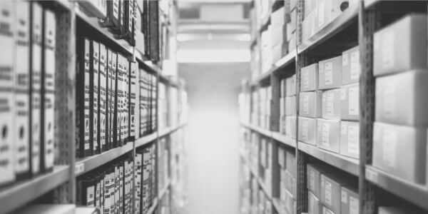 archiviazione_fisica_faldoni_e_documenti_INSAID