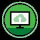 icona data entry servizi digitali INSAID